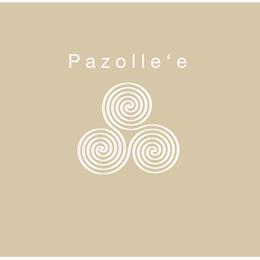 PAZOLLE'E