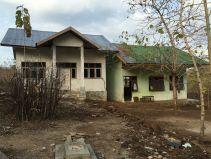 Pontianak primary school